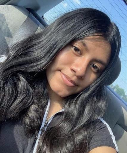 Jennifer Ponce Vivar
