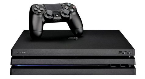 Potential Disaster on the Horizon for Playstation Systems